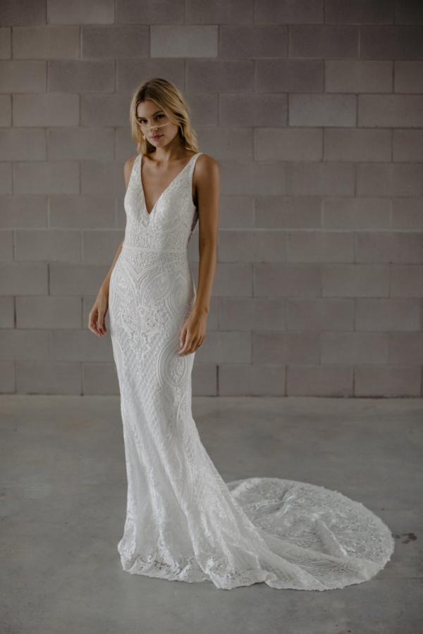 newest 3fdbe 8e124 Brautkleider | Katie Sue - Brautmode & Hochzeitskleider in ...